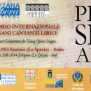 Premio Spiros Argiris