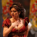 Teatro del Maggio Musicale Fiorentino - 2008