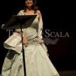 Recital - Teatro alla Scala, Milano - 2009