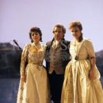 Teatro alla Scala, Milano - 1989
