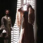 Teatro Massimo di Palermo - 2009