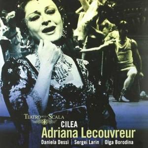 Adriana-Lecouvreur