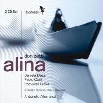 Alina-new