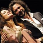 Recital - Festival Verdi, Busseto - 2009
