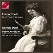 CD-Toselli
