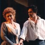 Teatro Regio di Torino - 2003