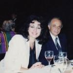 Con Lorin Maazel