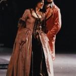 San Francisco Opera - 1995