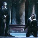 Théâtre du Capitole, Tolosa - 2005