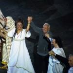 Arena di Verona - 2009