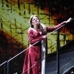 Opéra Royal de Wallonie, Liegi - 2011