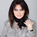 Daniela Dessì © Nicola Allegri