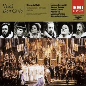 Don-Carlo-CD