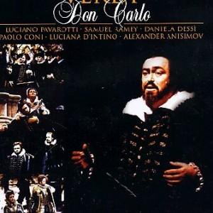 Don Carlo_DVD