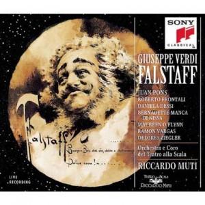Falstaff_Sony