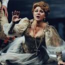 Teatro dell'Opera di Roma - 1999