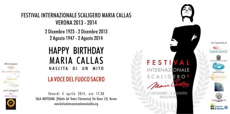 Festival-Callas