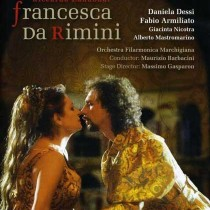 Francesca-da-Rimini