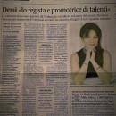 Giornale di Brescia_4-01-15-jpg