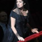 Festival Verdi, Teatro Regio, Parma 2010 © Roberto Ricci