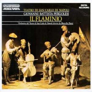 Il-Flaminio