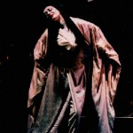 Teatro dell'Opera, Roma - 1996