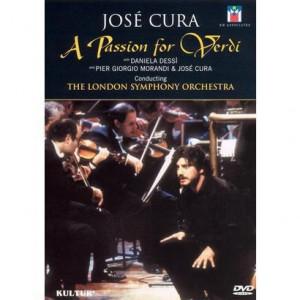 Jose Cura