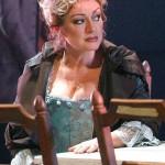 Teatro Regio di Parma - 2005 © Roberto Ricci