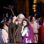 Opéra de Monte-Carlo 2009