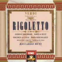 Rigoletto_EMI