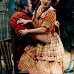 Teatro dell'Opera di Roma - 2002