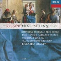 Rossini_Petite-Messe