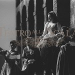 Teatro alla Scala, Milano - 1993