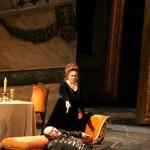 Teatro alla Scala, Milano - 2006