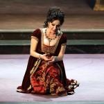 Genova, Teatro Carlo Felice - 2010