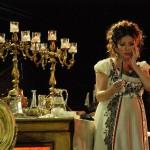 Teatro Herodion, Atene - 2012