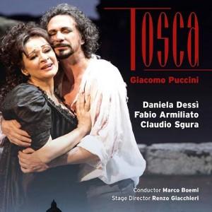Tosca_CarloFelice