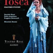 Tosca_Madrid