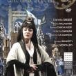 Turandot_cover