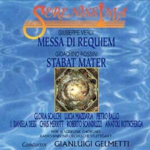 Verdi_Rossini_Requiem_Stabat-Mater