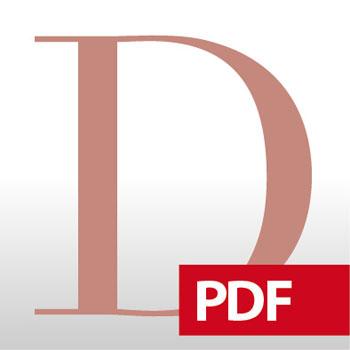 icona_d_pdf