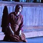 Teatro dell'Opera di Roma - 2008 © Corrado Maria Falsini