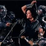 Sferisterio di Macerata - 1996
