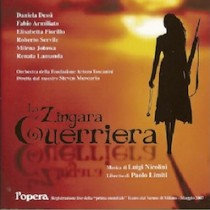 zingara-guerriera-cd-copia