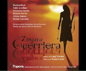 zingara-guerriera-cd-copia